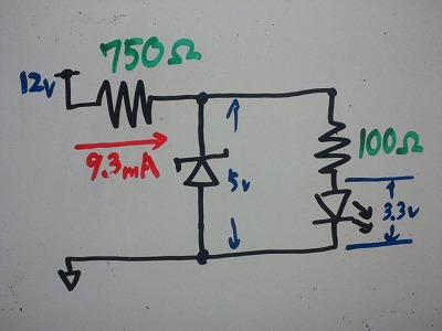 s-DSC_4333.jpg