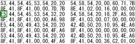sdfatmap7.jpg