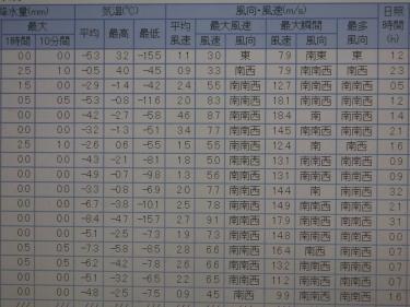 RIMG0116_20120118182713.jpg