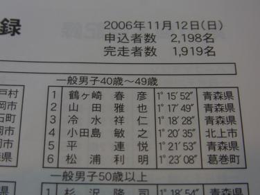 RIMG0411_20111113175654.jpg