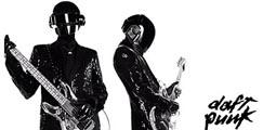 Daft Punk pix_006
