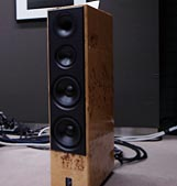 Lashe Audio No.5