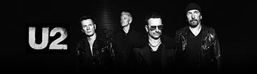 U2 and Apple iTunes
