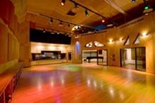 Conway Studio C