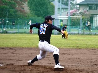 120421suzuki.jpg