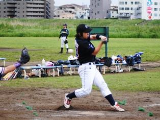 120512taniguchi.jpg
