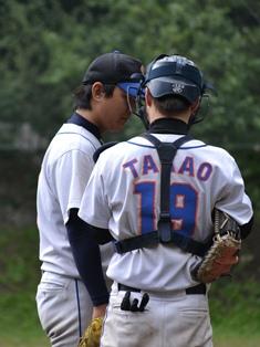 121020suzuki.jpg