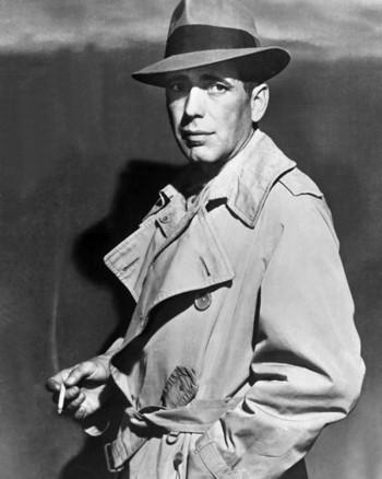 1940s-Humphrey-Bogart.jpg
