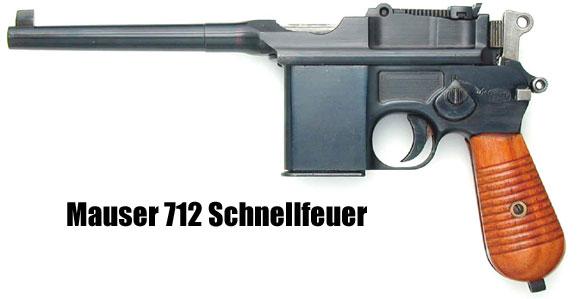 Mauser-M712.jpg