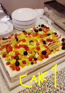 BIG-CAKE2.jpg