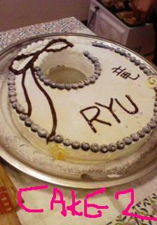 BIG=CAKE1.jpg