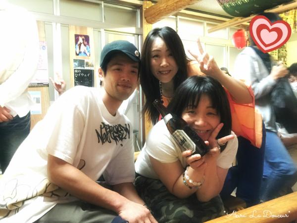 IMG_348池田屋さん43