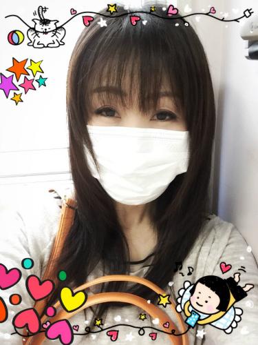 IMG_びょーいんJPG