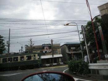 IMG_1253-201105.jpg