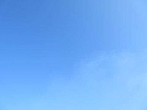 14.09.22.沖縄