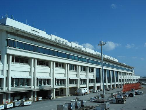 14.09.26.沖縄17