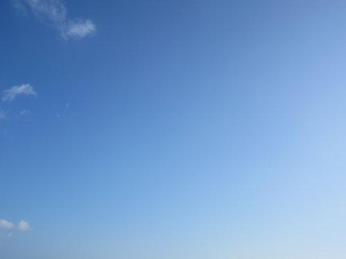 14.09.26.沖縄