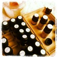 aroma_20120929170146.jpg