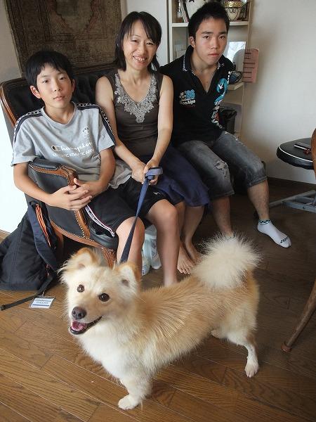 2010_0911_5.jpg