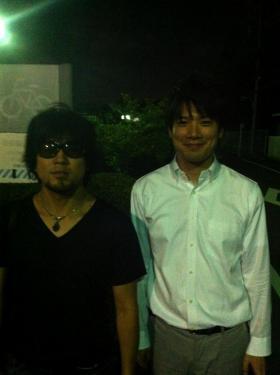 blognishi1.jpg