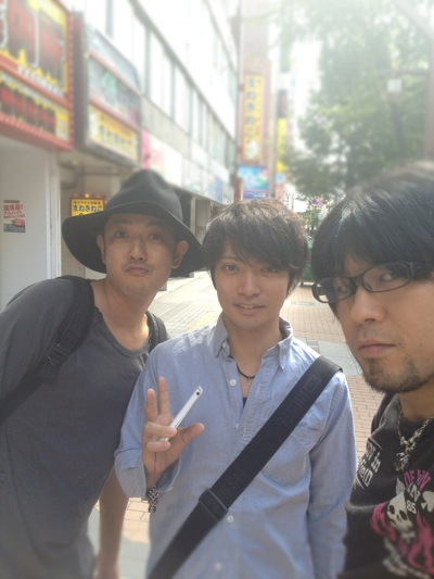 fc2blog_20120921114058063.jpg