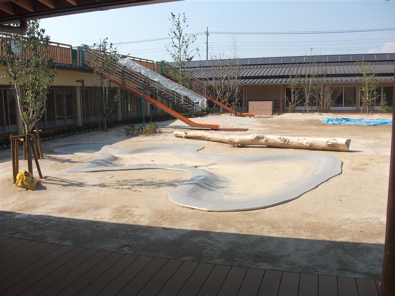 yosimi10