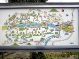 みやま公園(3)
