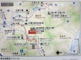 宇津ノ谷峠(3)
