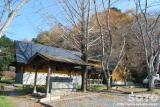 内子(公園1)