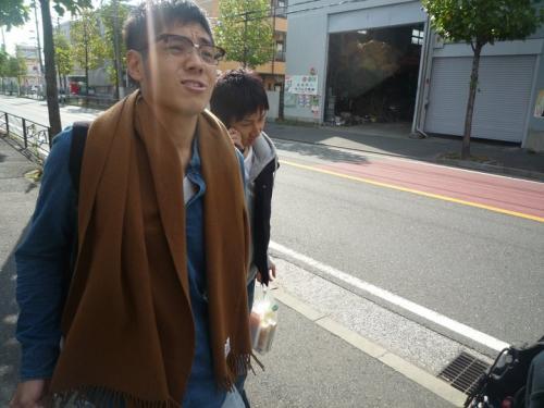 カレーの日俺_convert_20101228232845