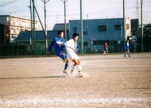 高校カワシマ