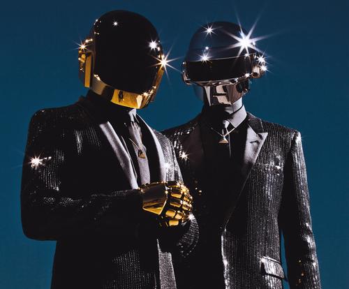 Daft+Punk+DP_PNG_180513_02.png