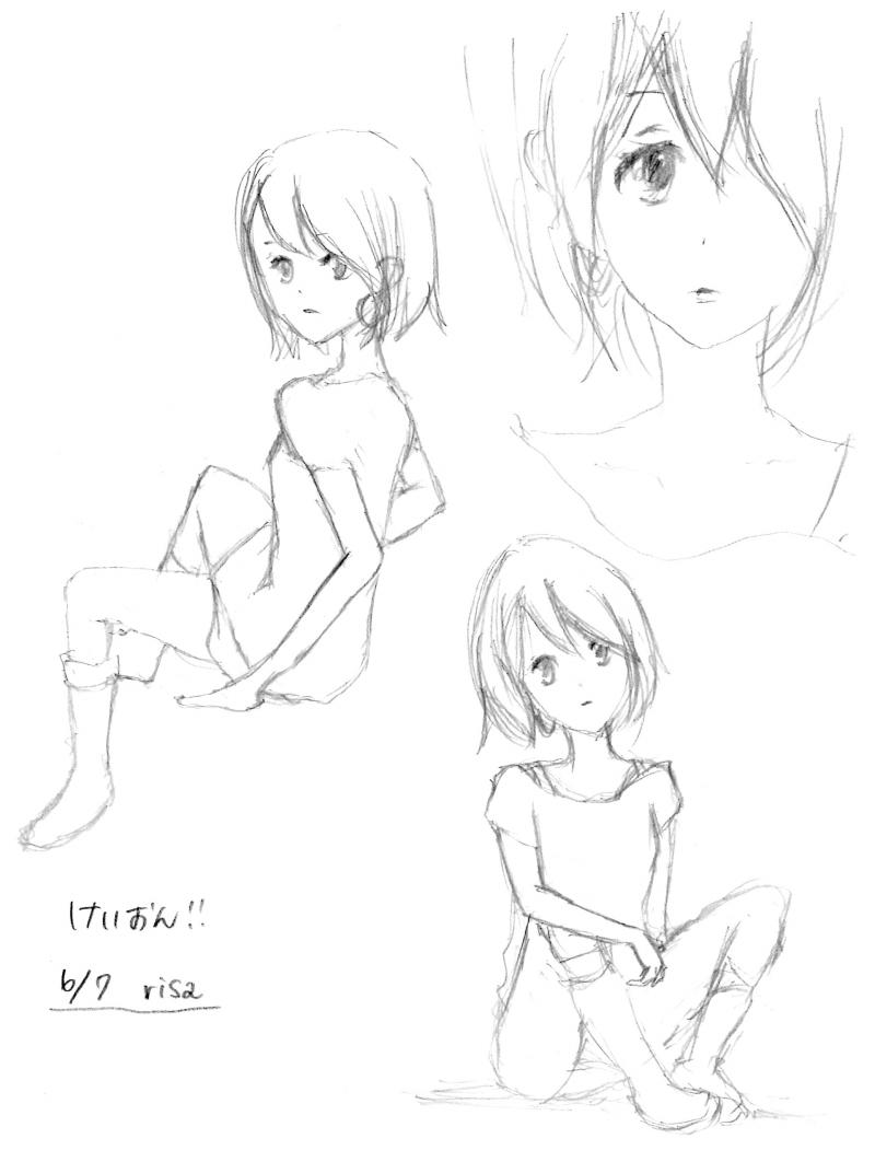 100607yui_b.jpg