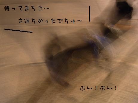 1120 出待ち (7)