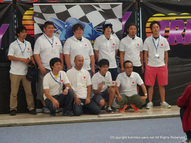 世界選手権13