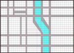 市街地テスト1