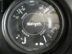 IMGP0799.jpg