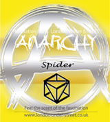 GT-ANARCHY-Spider.jpg