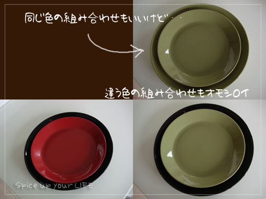 fc2_010_3.jpg