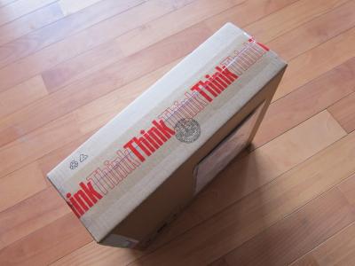 thinkpad13_20110207001.jpg