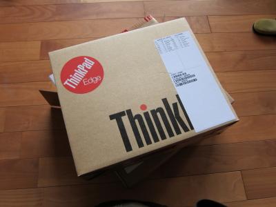 thinkpad13_20110207002.jpg