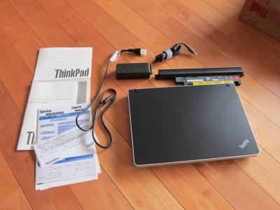 thinkpad13_20110207003.jpg