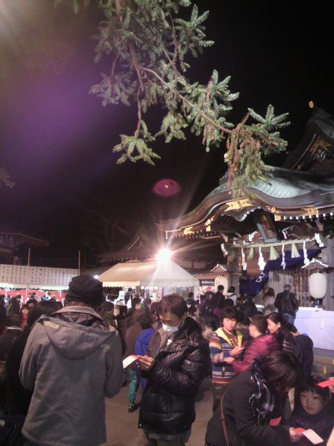 2012@enoshimaseirei.jpg