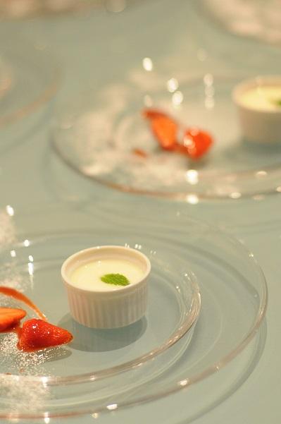 結婚式料理7