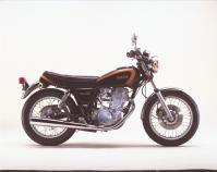 1978_SR400_BG_20120919205003.jpg