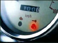 2003-.jpg