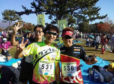 大沼20141012-8