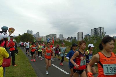 健康マラソン20141013-1