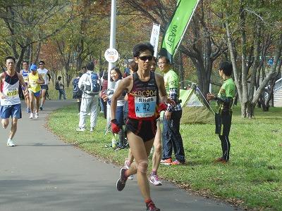 札幌20141005-4