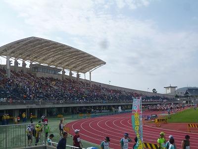 函館2014-3